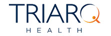 TRIARQ Health: A Personalized Approach to Medical Practice Management