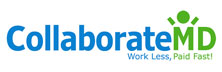 CollaborateMD: A cloud-based medical billing and practice management software