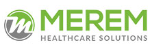 MEREM Healthcare Solutions