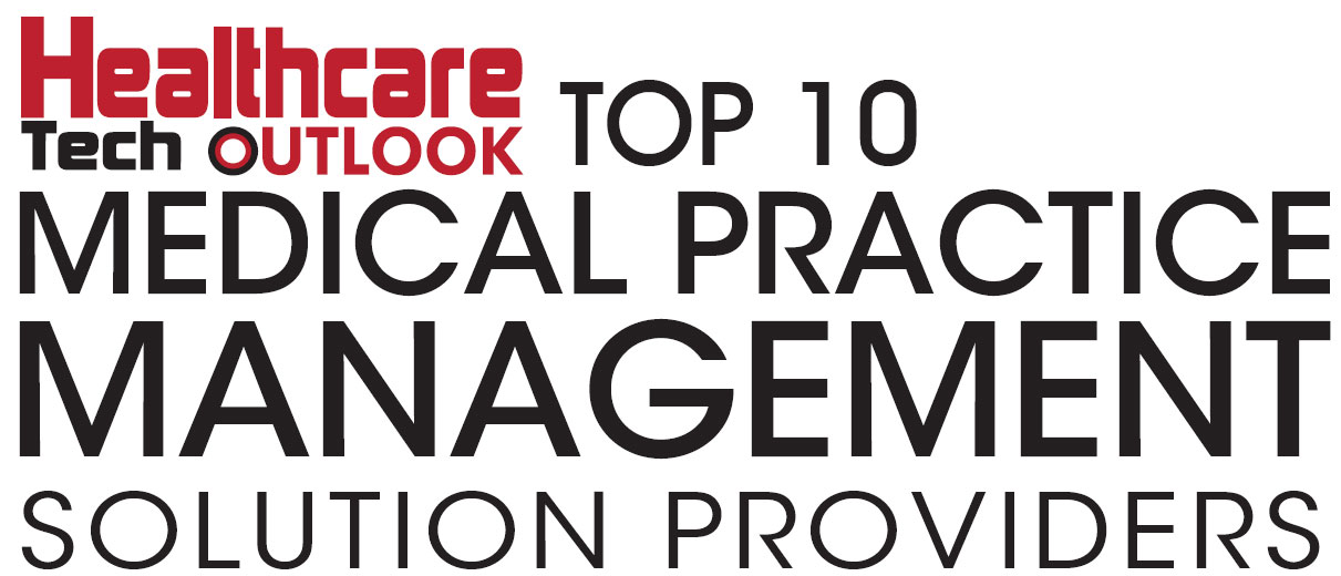 Top 10 Medical Practice Management Solution Companies - 2019