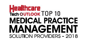 Top 10 Medical Practice Management Solution Providers - 2018