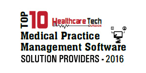 Top 10 Medical Practice Management Software Solution Providers 2016